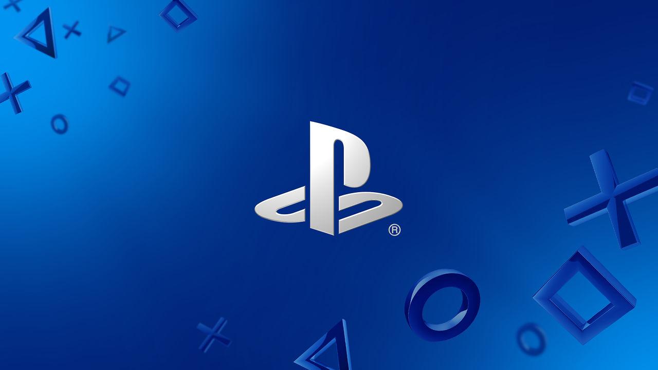 ForwardWorks, la plataforma móvil de PlayStation