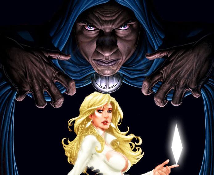 Freeform ordena serie de Marvel sobre Cloak y Dagger
