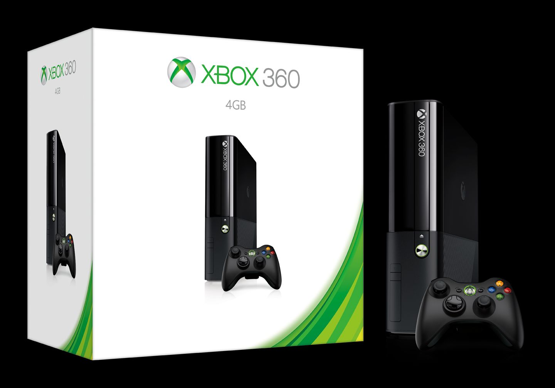 Tras 10 años en el mercado, cesa producción de Xbox 360