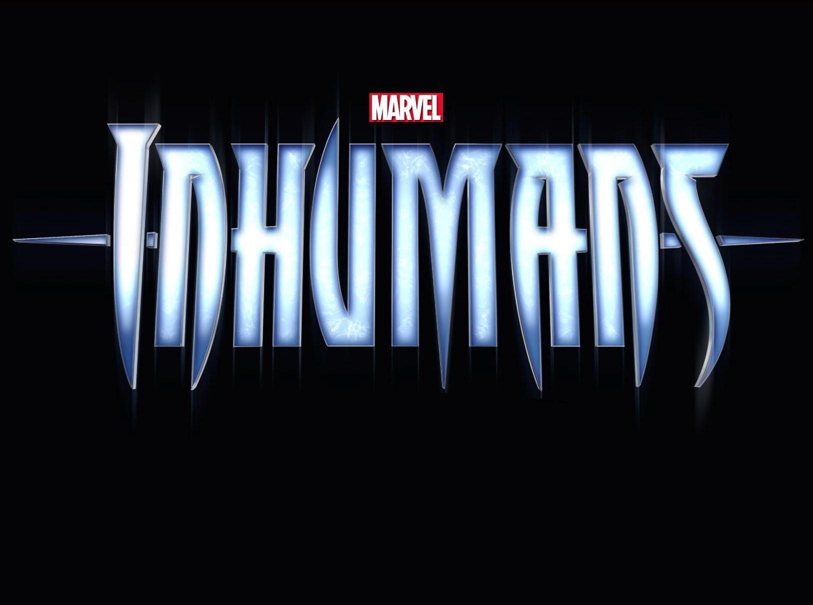 La película de Inhumans de Marvel será pospuesta