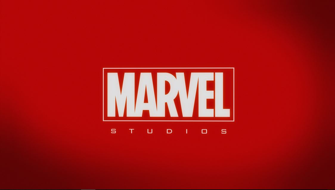 Presidente de Marvel Studios habla de crossovers entre MCU y shows de Marvel