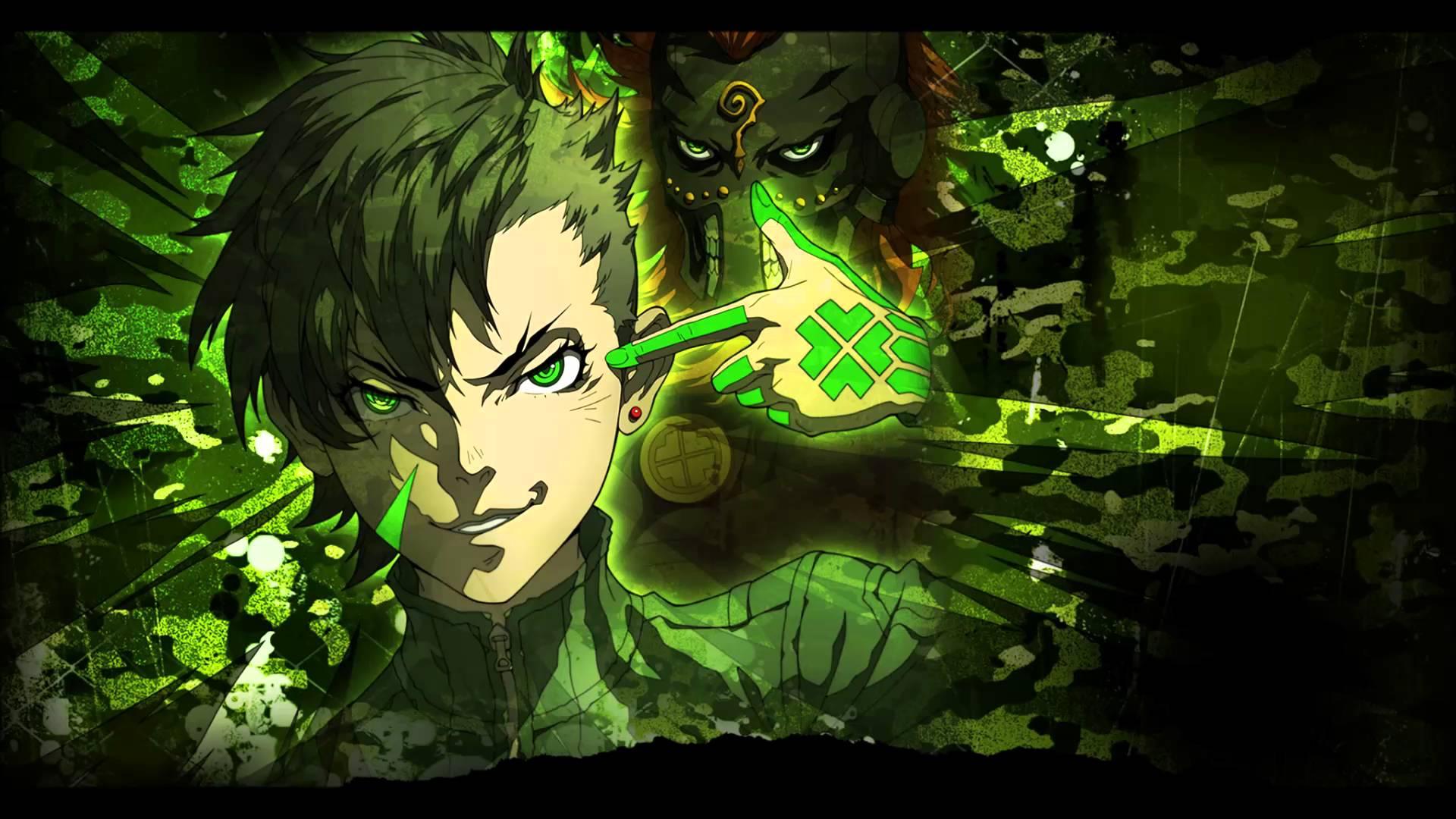 Shin Megami Tensei 4: Apocalypse llegará a occidente