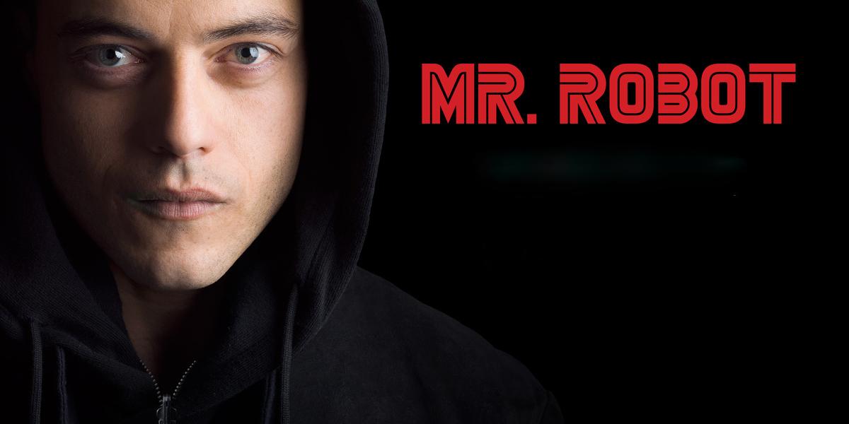 Mr. Robot anuncia su fecha de regreso en un teaser
