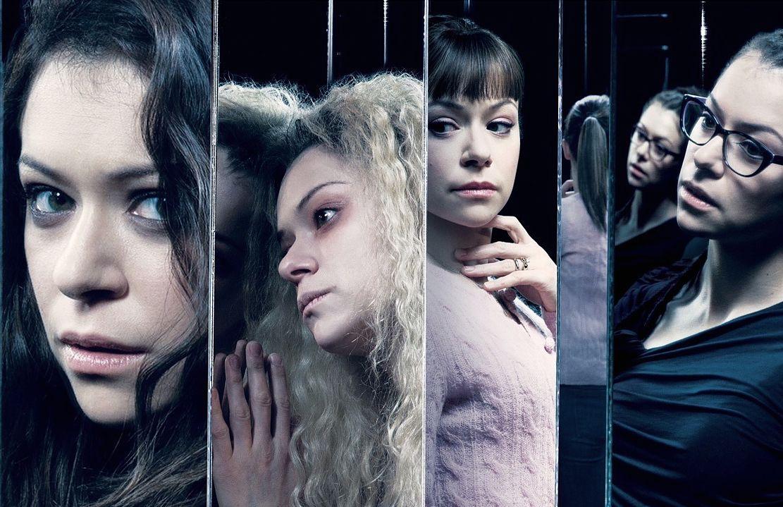 Equipo de Orphan Black habla de los misterios de la 4ta temporada