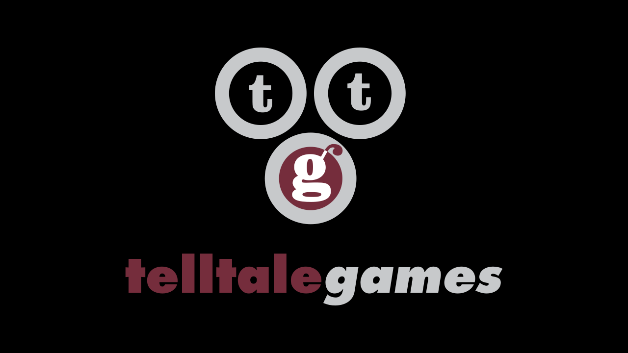 Telltale Games: Batman y 7 Days to Die
