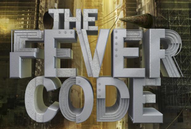 Primer vistazo a The Fever Code, precuela de The Maze Runner