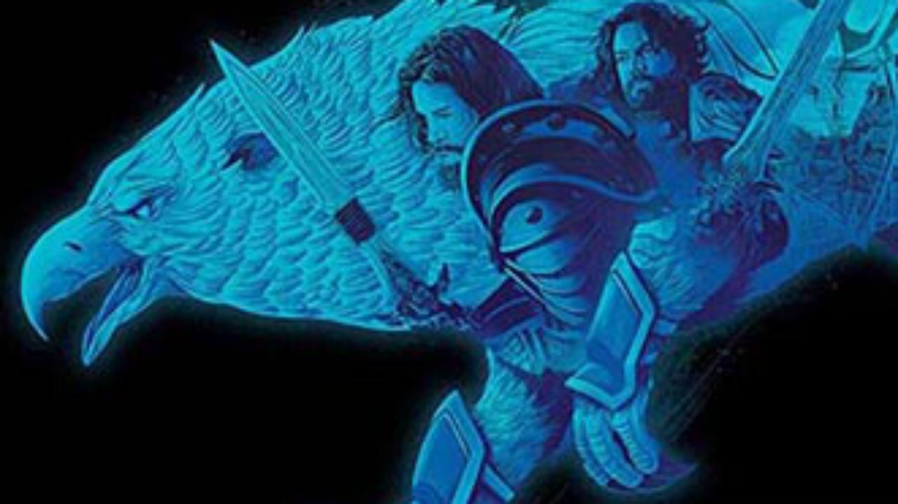La película de Warcraft tendrá novela gráfica precuela