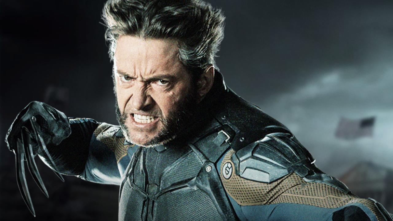 Simon Kinberg afirma que Wolverine 3 estará ambientada en el futuro