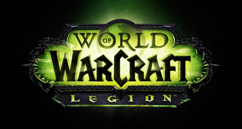 Nueva expansión de World of Warcraft para agosto