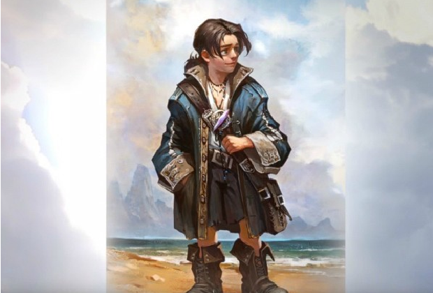 Blizzard y Scholastic Books anuncian libro infantil de World of Warcraft