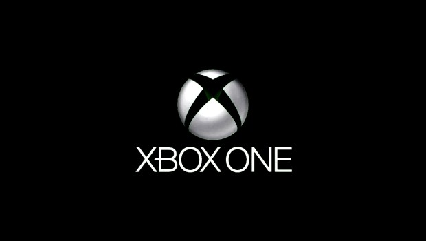 Xbox y la retrocompatibilidad
