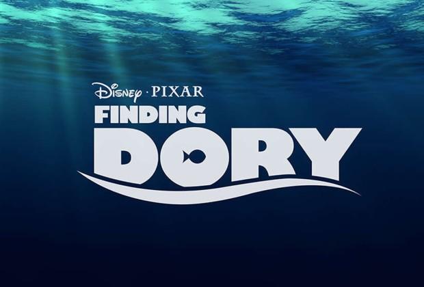 ¡Revelado el más reciente trailer de Buscando a Dory!