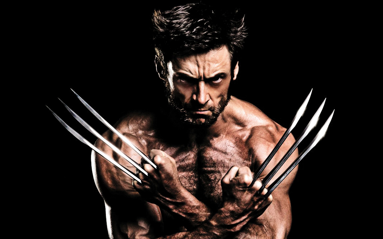 Bryan Singer habla más de Wolverine en último tráiler de X-Men Apocalypse