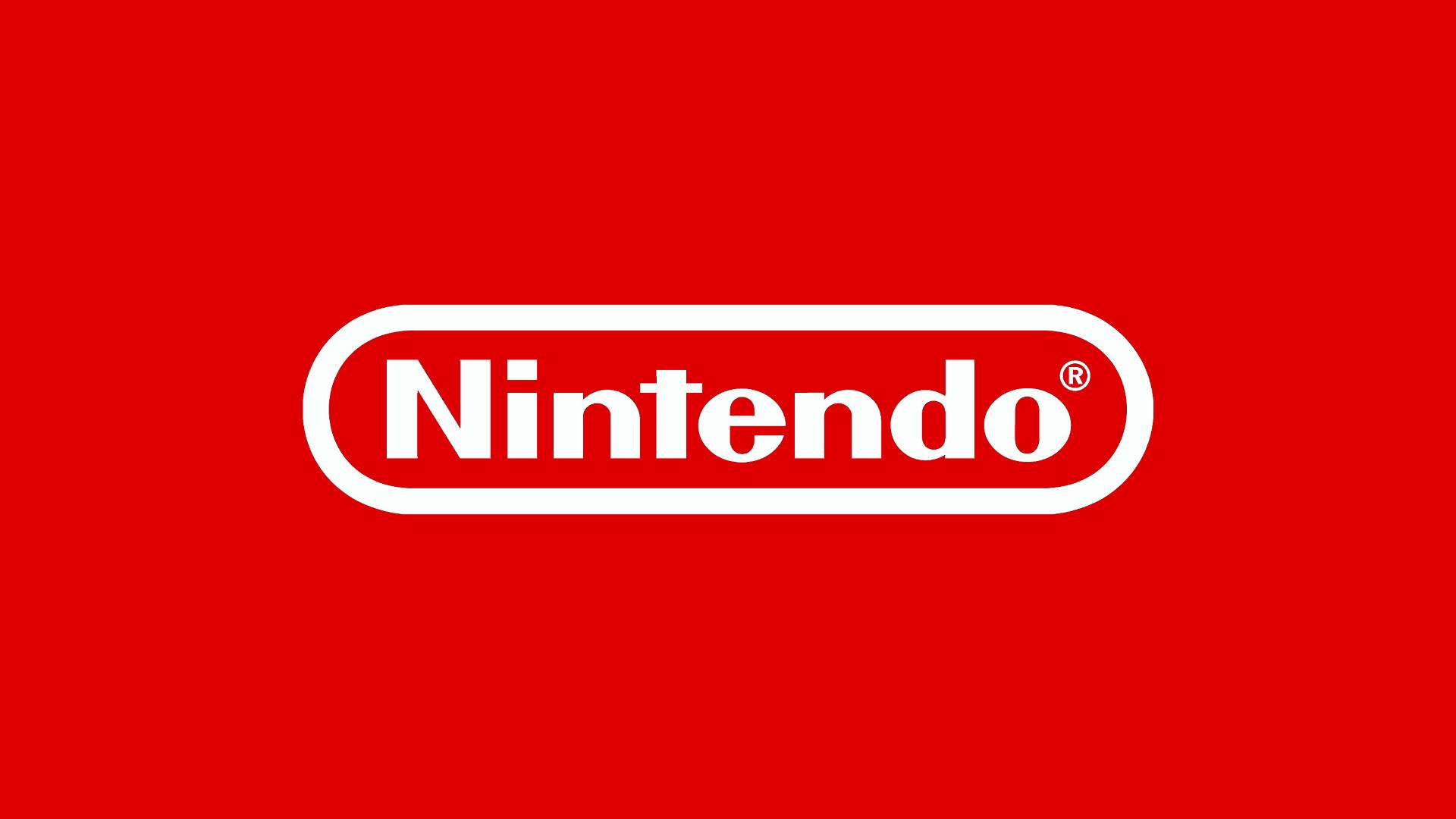 Nintendo NX no será el sucesor del Wii U