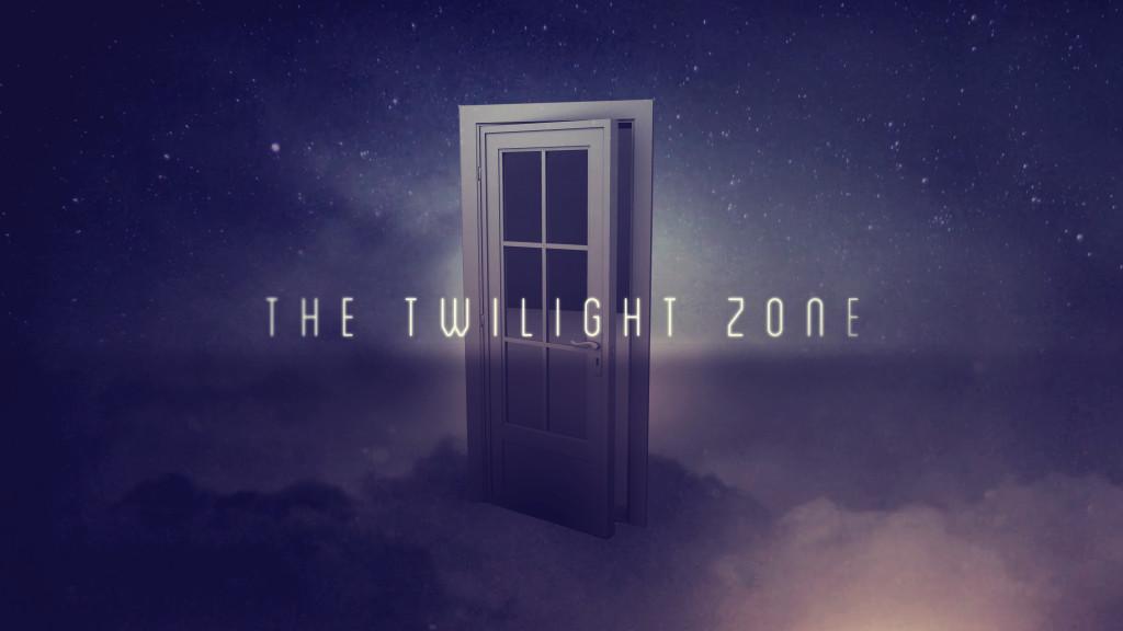 The Twilight Zone interactivo: El nuevo proyecto de Ken Levine