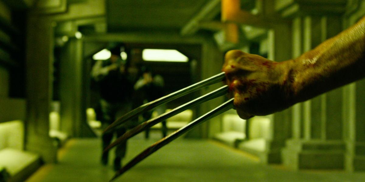 Weapon X tendrá su cameo en X-Men: Apocalypse
