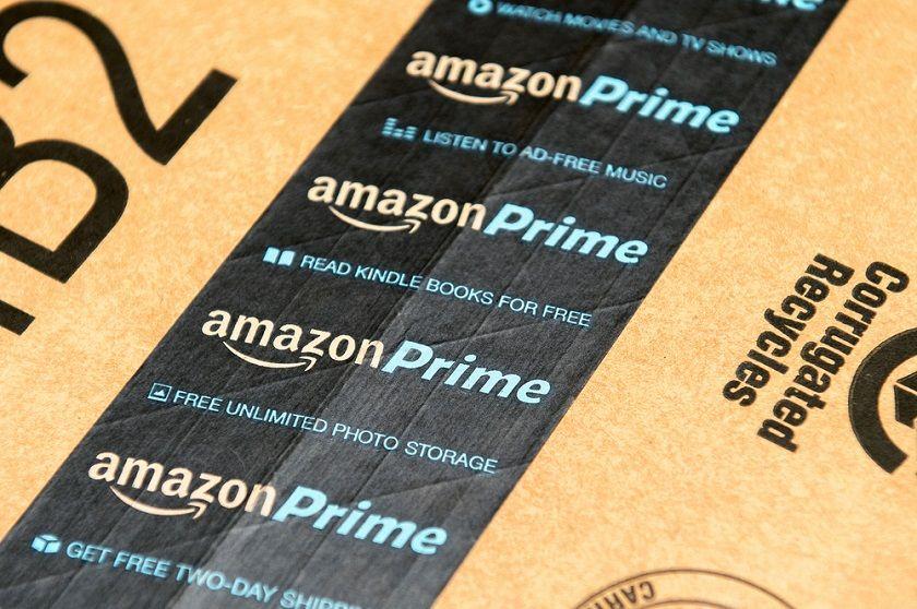Amazon bloquea venta directa de ciertos videojuegos