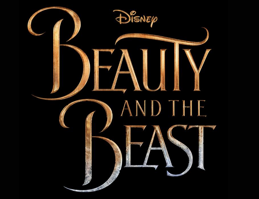 Descubre la magia con el teaser trailer de La Bella y la Bestia