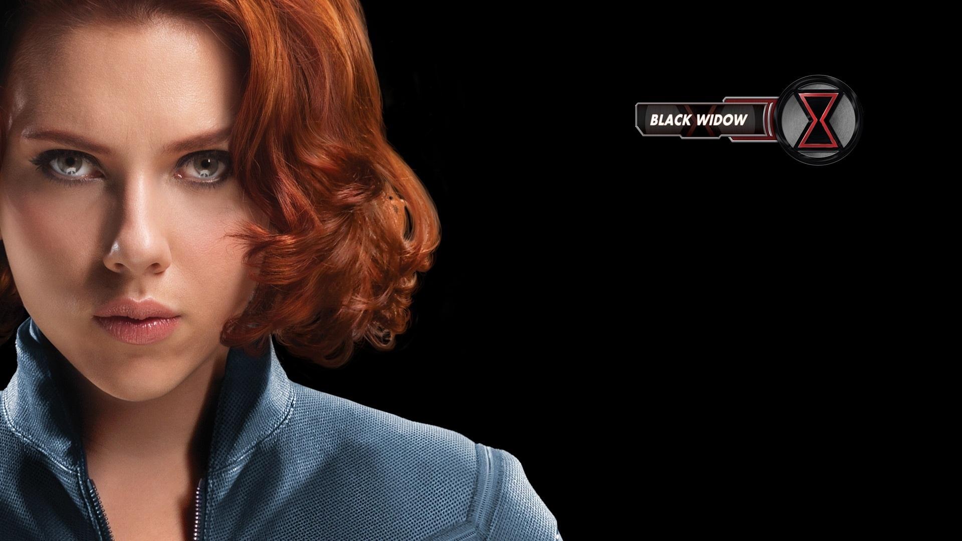 Kevin Feige confirma el compromiso a una película de Black Widow