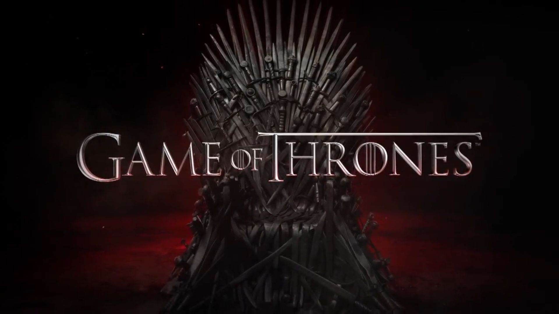 Se acerca el final de Game of Thrones con 2 temporadas más cortas