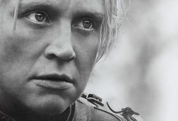 Brienne de Tarth tiene un ancestro famoso en Game of Thrones