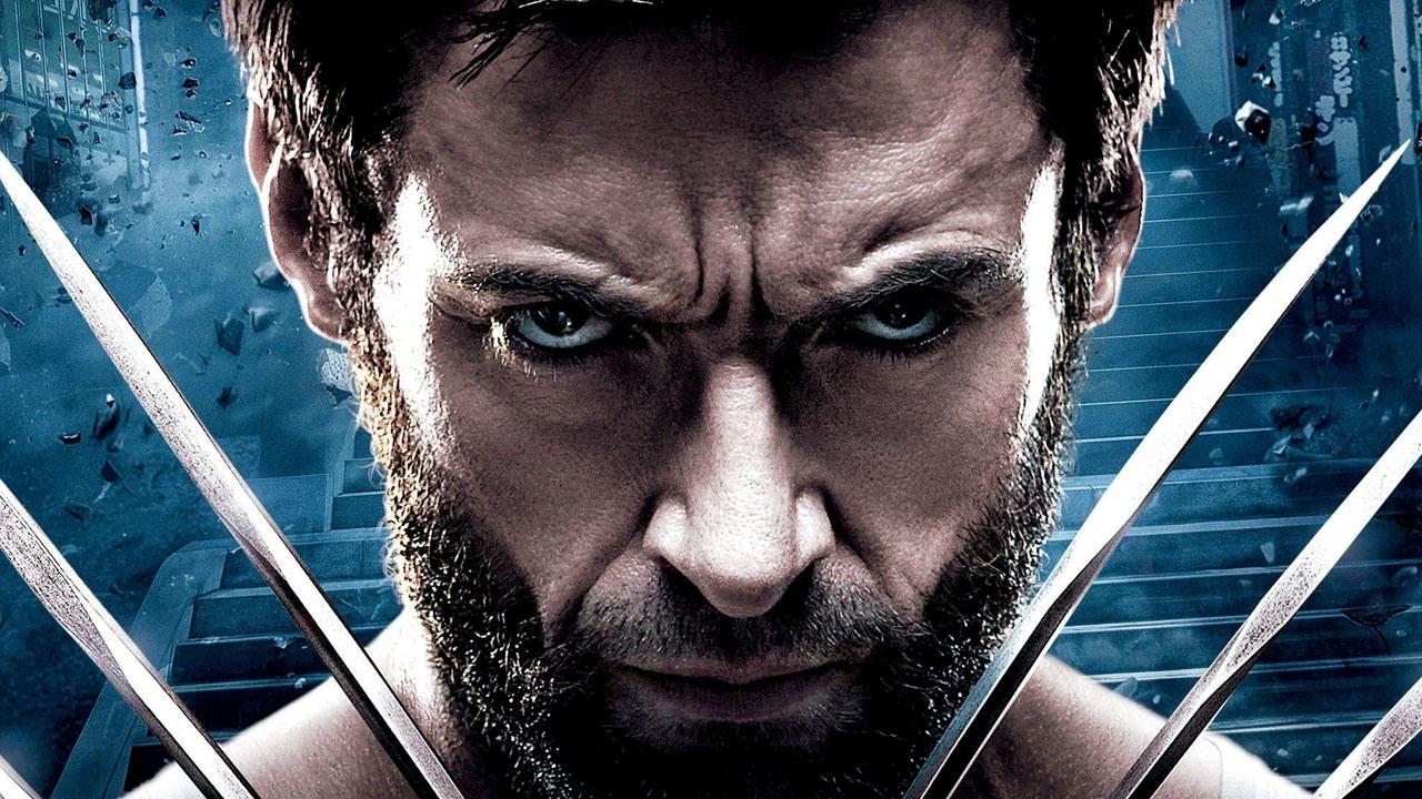 Eriq La Salle y Elise Neal se unen a Wolverine 3; Patrick Stewart confirmado