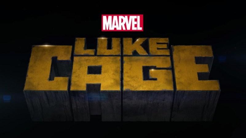 Mike Colter revela detalles de la trama de Luke Cage