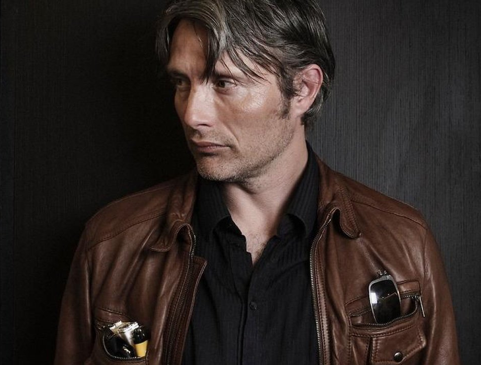 Mads Mikkelsen accidentalmente revela su personaje en Rogue One