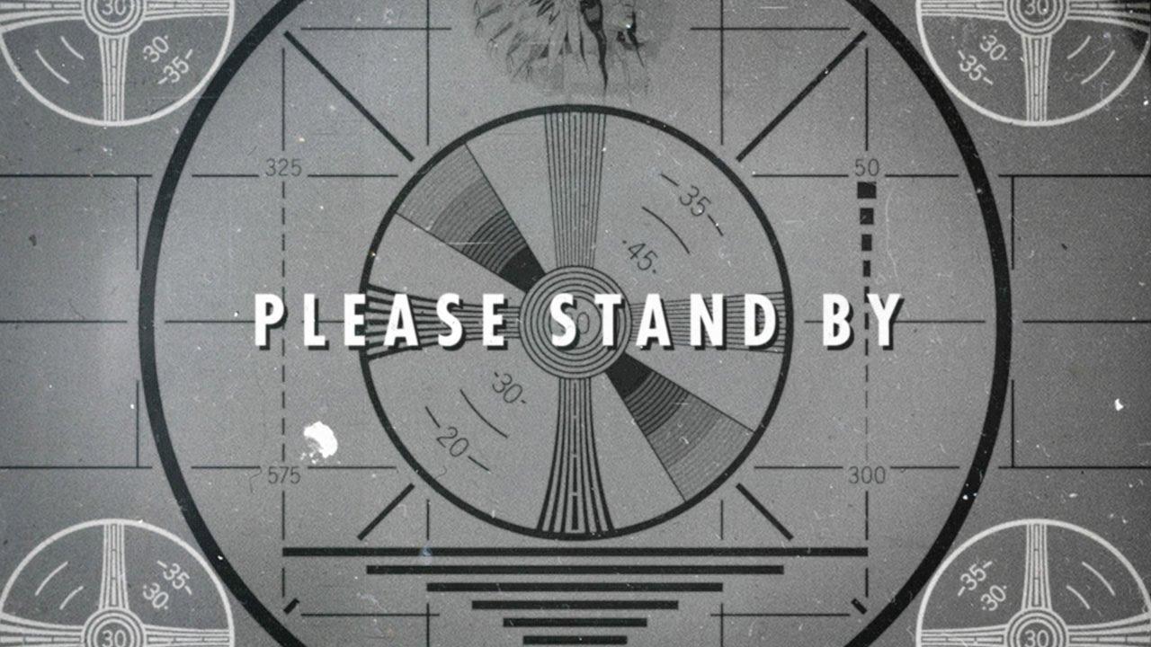 Mods de Fallout 4 llegarán a Xbox One en dos semanas