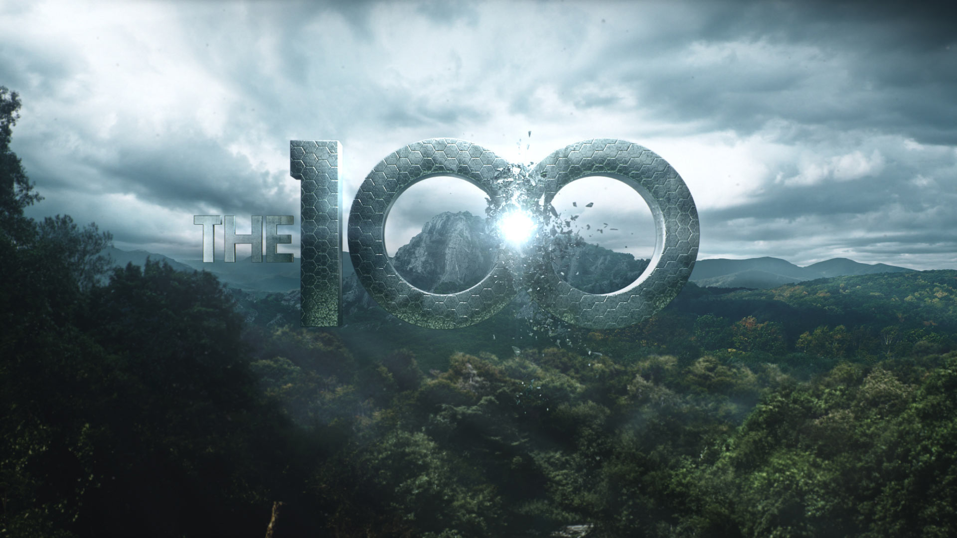 La historia de The 100 continúa en Rebellion