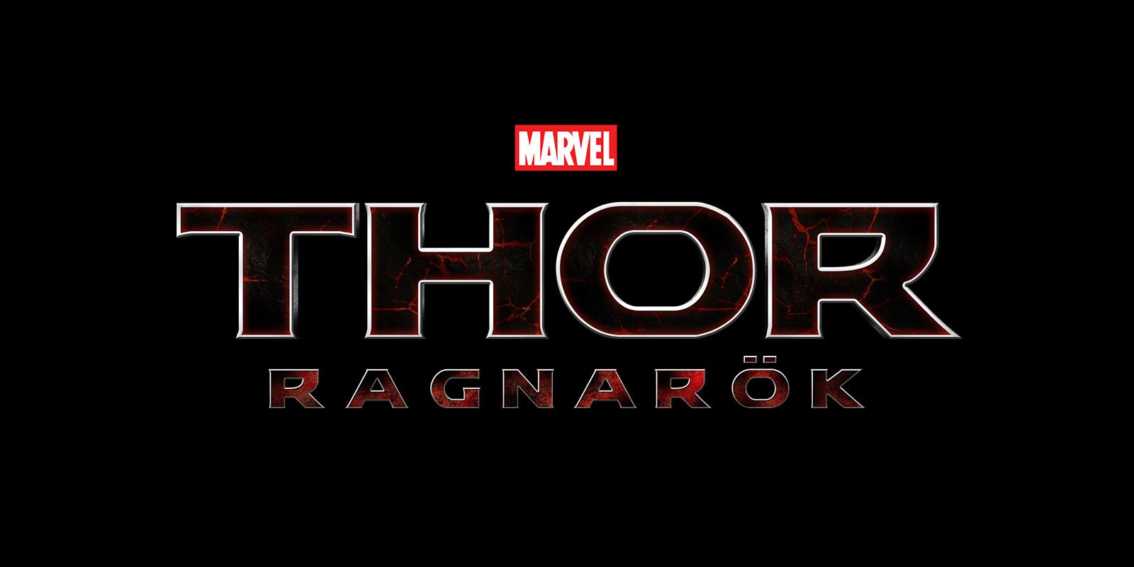 Marvel Studios confirma elenco de Thor: Ragnarok