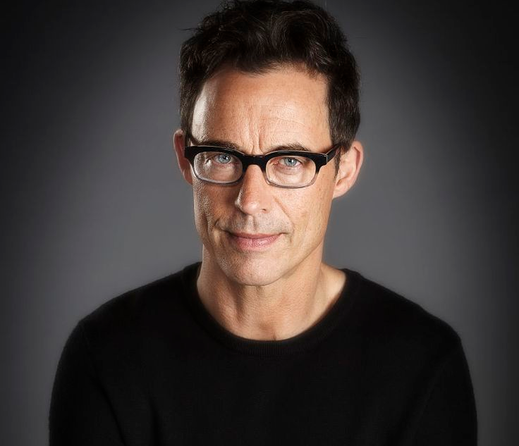 Tom Cavanagh continuará siendo regular en tercera temporada de The Flash