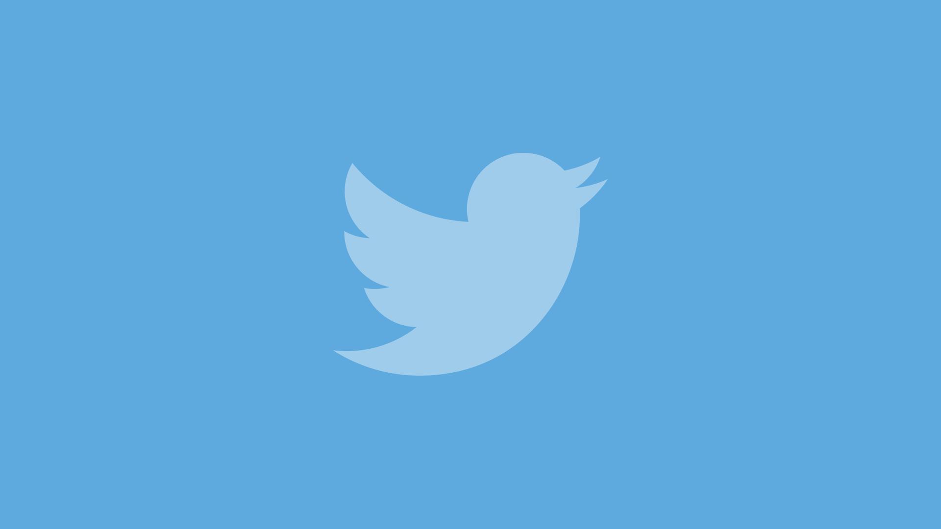 Twitter permitirá expresar más sin quitarnos caracteres
