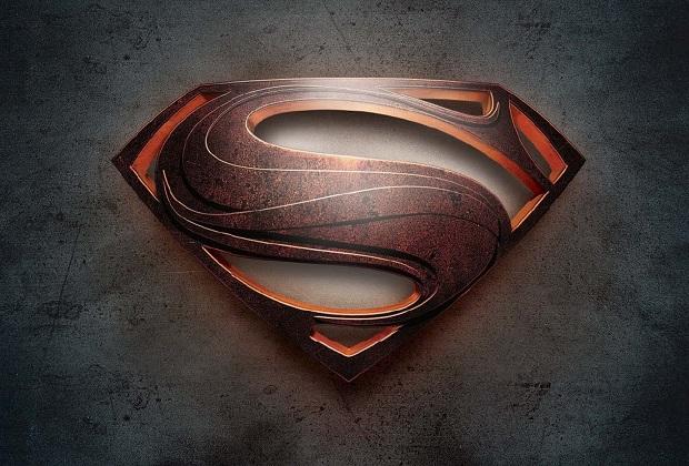 Estudio determina que Superman es el mejor superhéroe