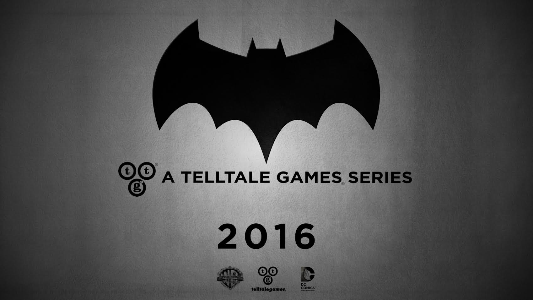 BATMAN – The Telltale Series: 50% Bruce Wayne y 50% Batman