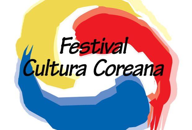 Primer Festival de Cultura Coreana fue todo un éxito