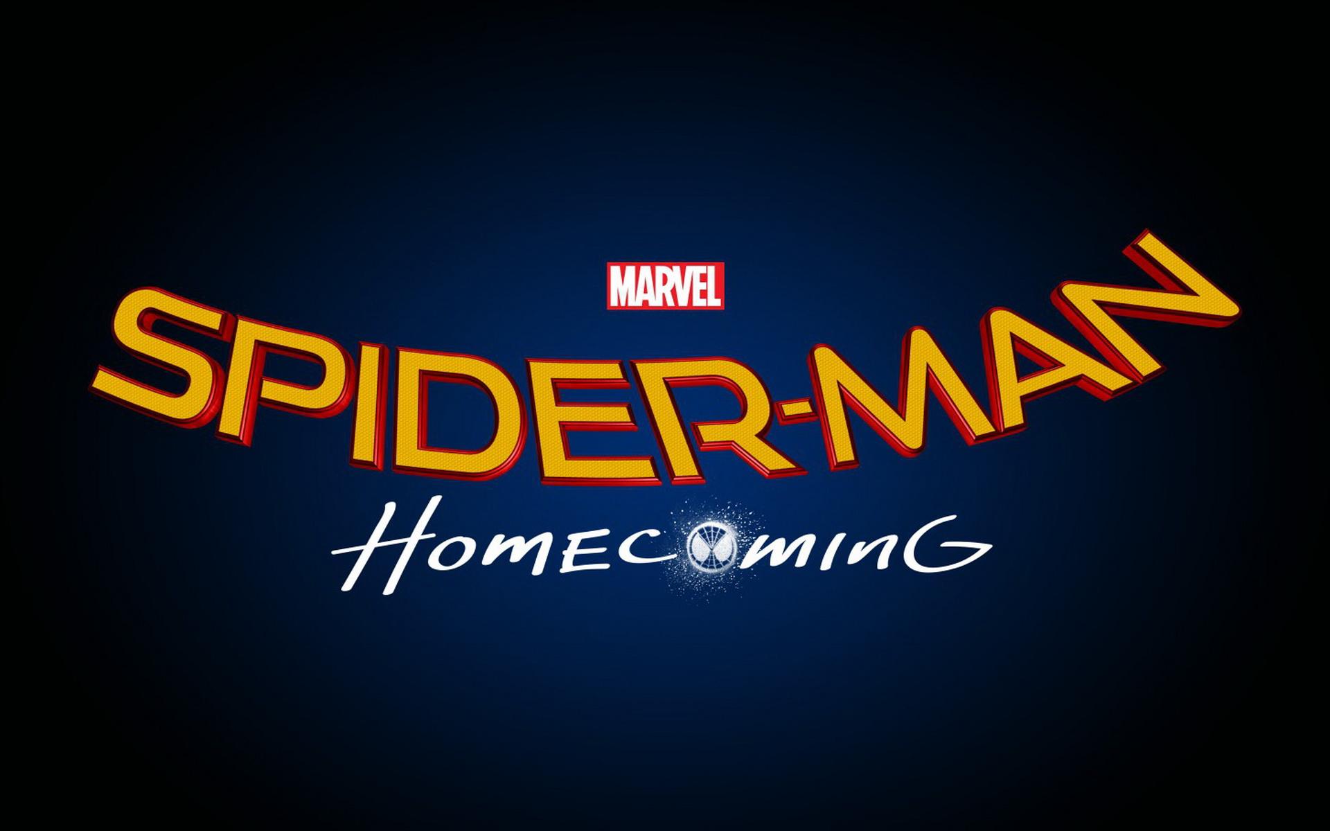 Dos nuevas estrellas para Spider-Man: Homecoming