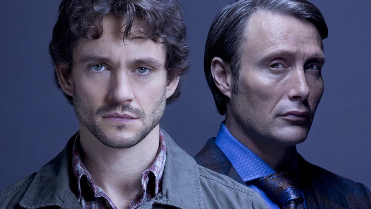 Ya hay una fecha posible para el regreso de Hannibal