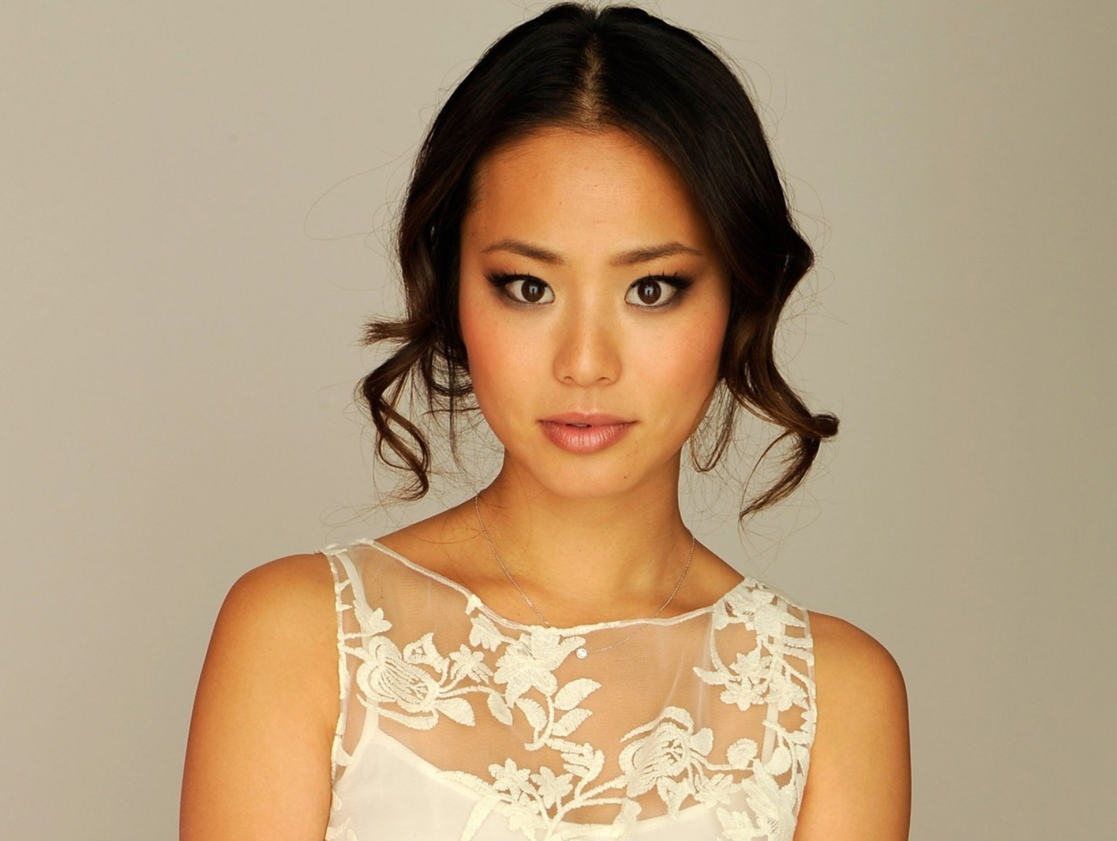 Gotham: Jamie Chung interpretará a Valerie Vale