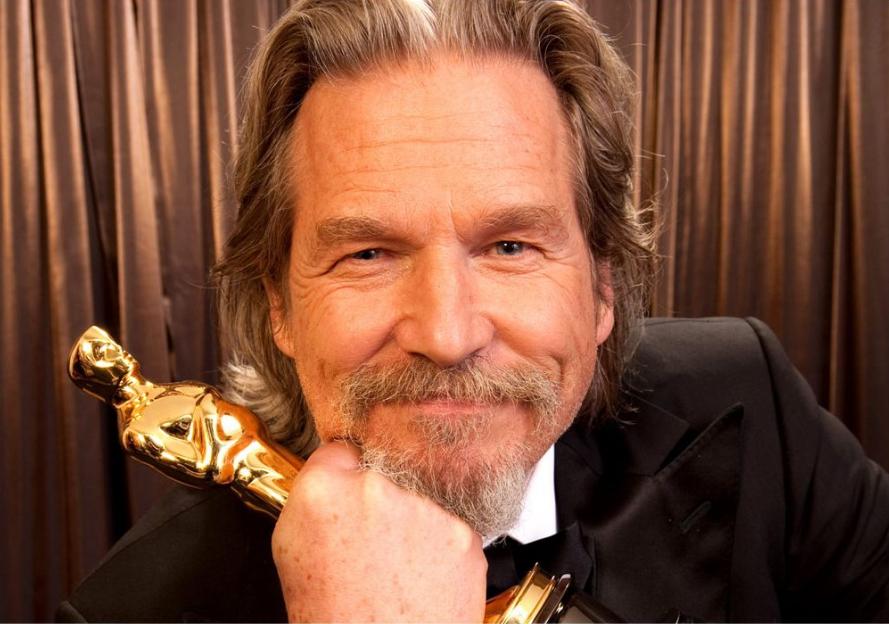 Jeff Bridges se une a Kingsman: The Golden Circle