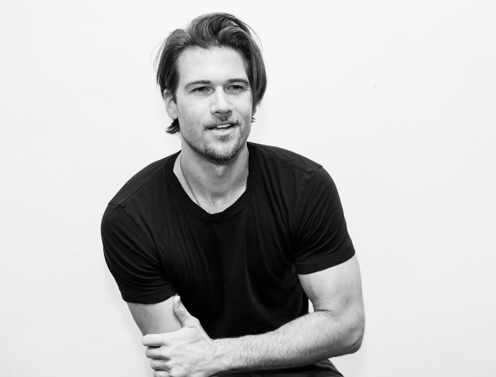 Nick Zano se une a Legends of Tomorrow