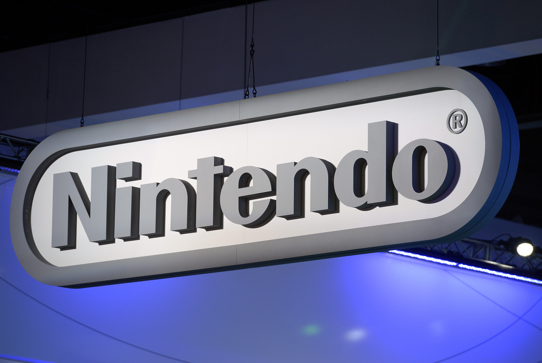 Nintendo confirma investigación en Realidad Virtual
