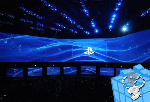 E3'16: Todo sobre la conferencia de prensa de PlayStation