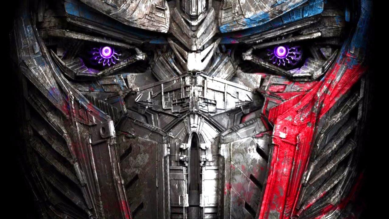 """Anthony Hopkins y Freya 'El perro más solitario de Inglaterra"""" en Transformers"""