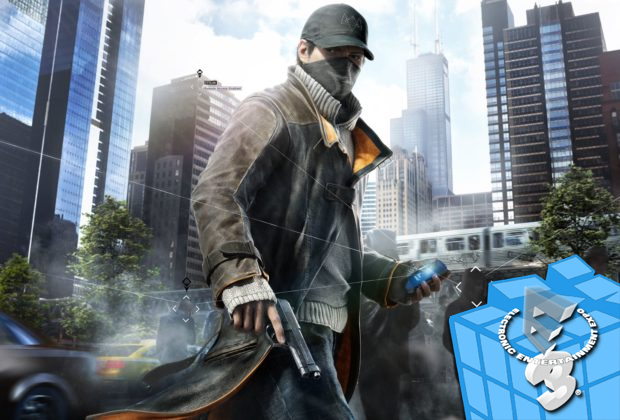 Previo al E3'16: Watch Dogs 2 confirmado