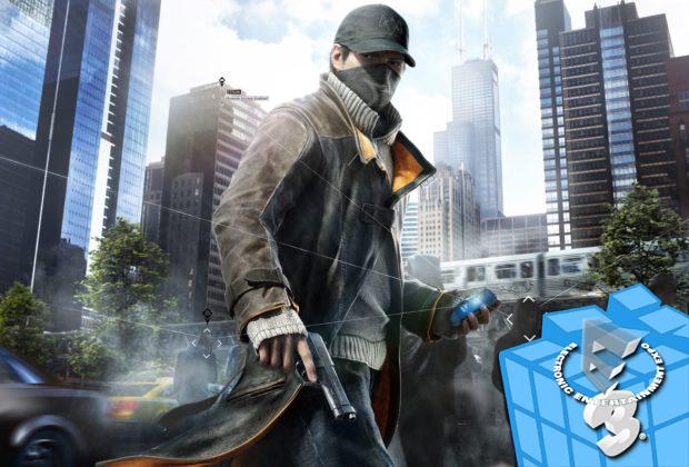 Previo al E3'16: Watch Dogs 2 confirmado