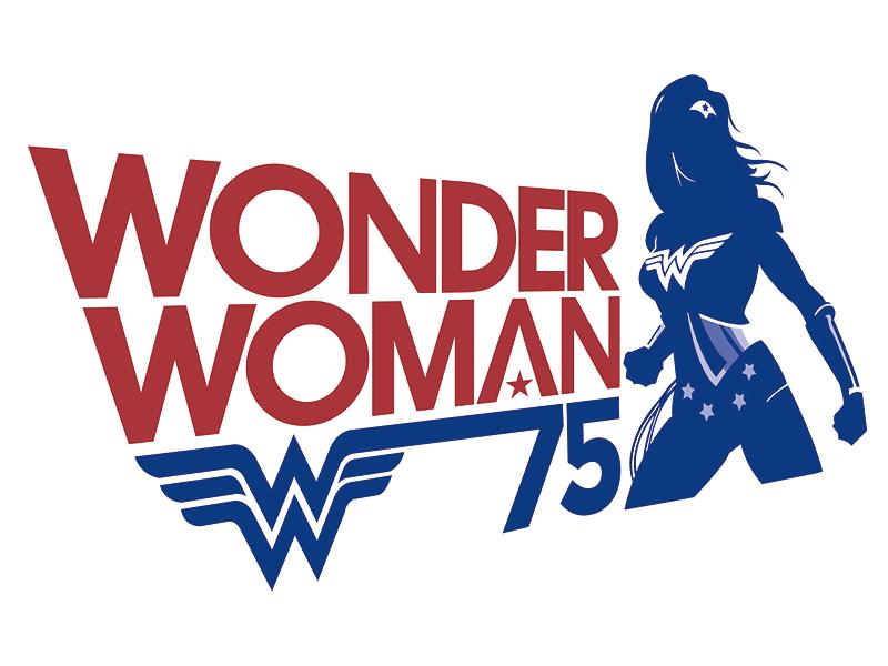 La Mujer Maravilla cumple 75: lee los planes para su aniversario