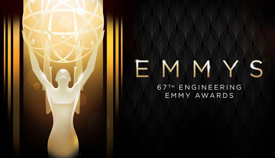 Conoce a los nominados para los EMMY 2016