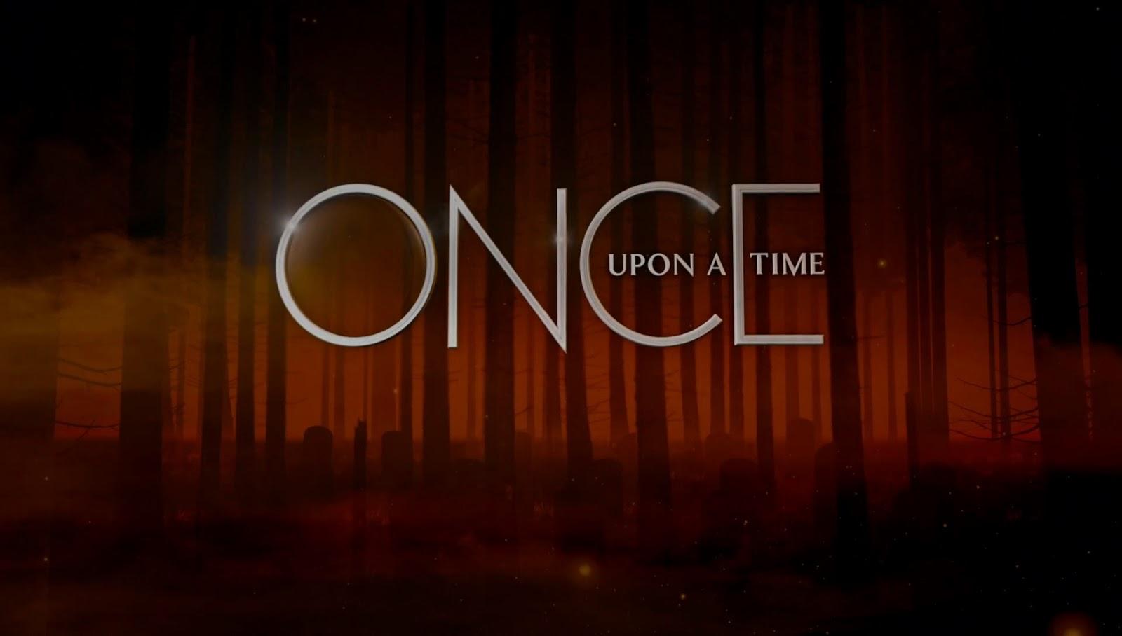 Nuevos personajes llegan a la sexta temporada de Once Upon A Time