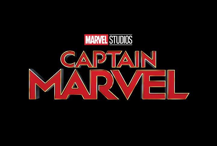 SDCC: Brie Larson será Captain Marvel y arte conceptual de Spider-Man